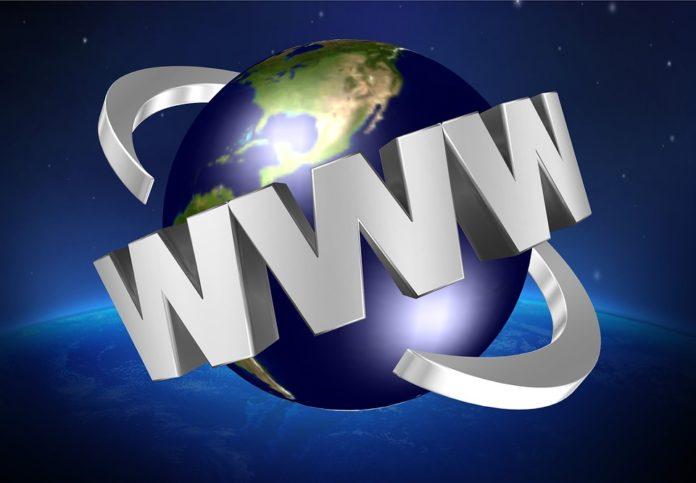 Jak rozpocząć biznes internetowy?