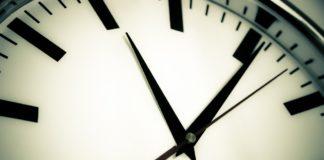 Jak zarządzać czasem?