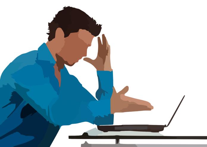 Jak postępować z nierzetelnym pracownikiem?