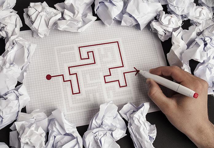 Cele strategiczne firmy – jak je wyznaczać?