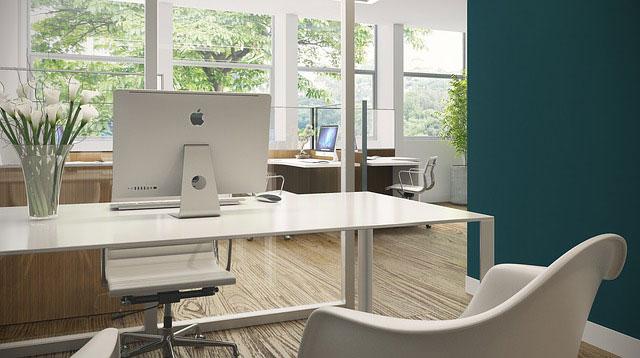 Dobry start, czyli w co wyposażyć nowe biuro?