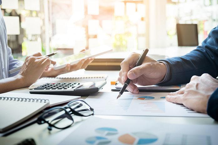 Zyskaj więcej czasu na rozwój swojej działalności, dzięki powierzeniu księgowości dla zewnętrznej firmy
