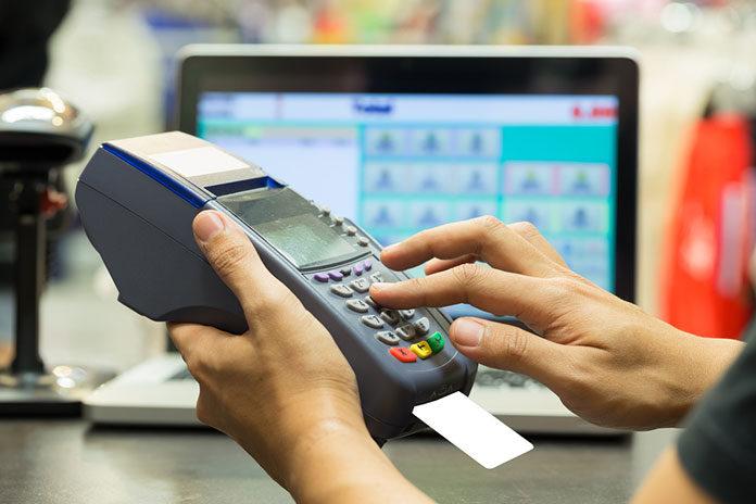 Darmowe terminale płatnicze dla przedsiębiorców