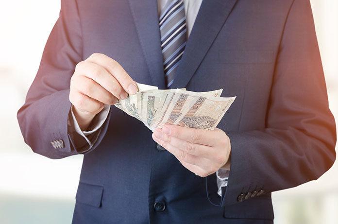 Dla kogo są kredyty konsolidacyjne?