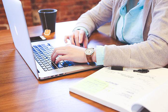 Rozliczenia podatkowe - prawne obowiązki freelancera