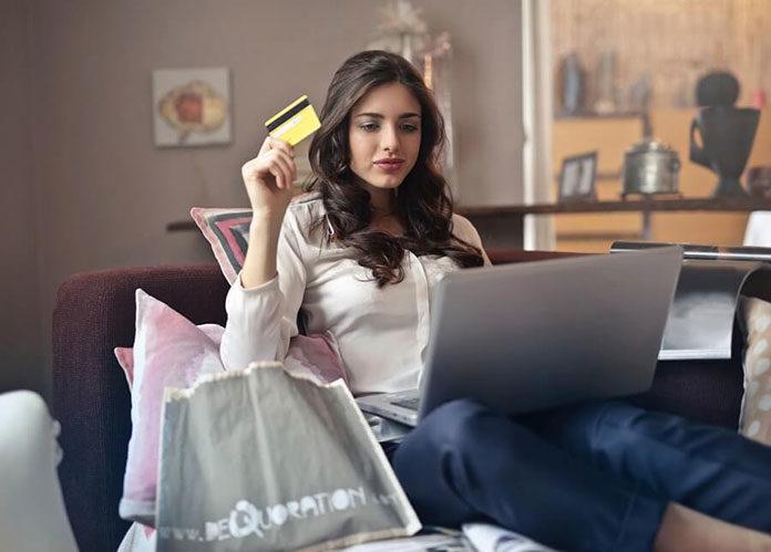 Magento czy Prestashop - jaki skrypt będzie najlepszy dla sklepu internetowego?