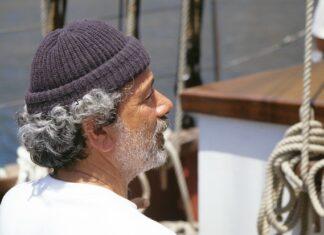 Marynarze, a podatki