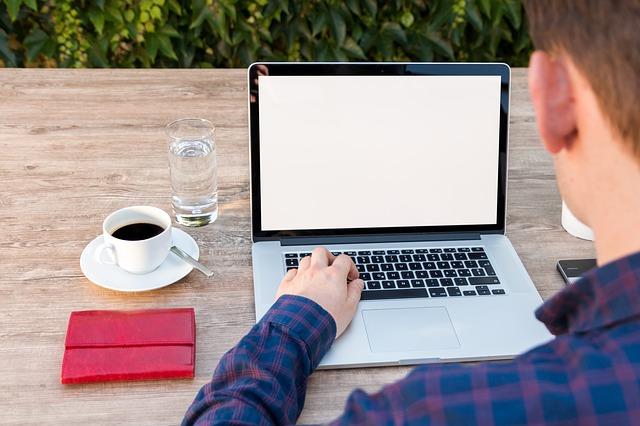 TOP 3 programów do fakturowania on-line