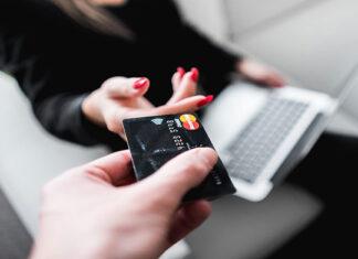 Realizuj obowiązki kadrowo-płacowe terminowo i prawidłowo