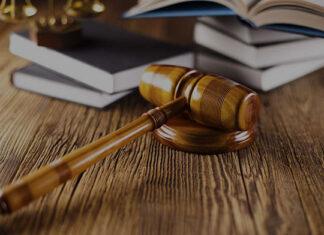 Czym różni się radca prawny od adwokata