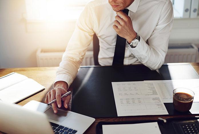 Problemy ze spłatą kredytu