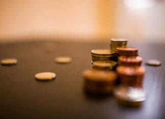 Zasady i reguły dotyczące pożyczki przez Internet