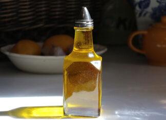 Jak utylizować zużyty olej spożywczy
